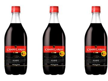 Campo Largo se reinventa para atrair público jovem