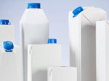 SIG é a primeira empresa do setor de embalagens a receber a certificação ASI no Brasil