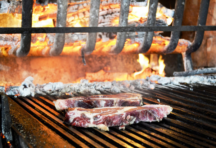 WildWest_SteakHouse2