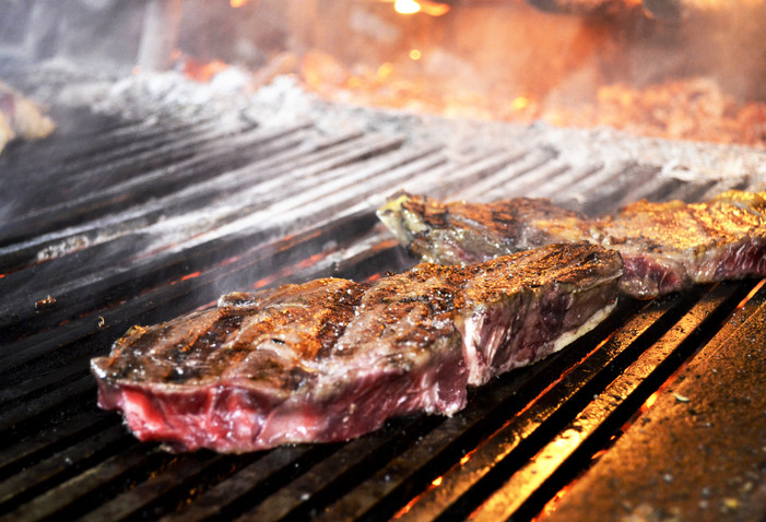 WildWest_SteakHouse1