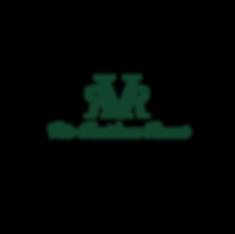 Logo Veio_colore-02.png