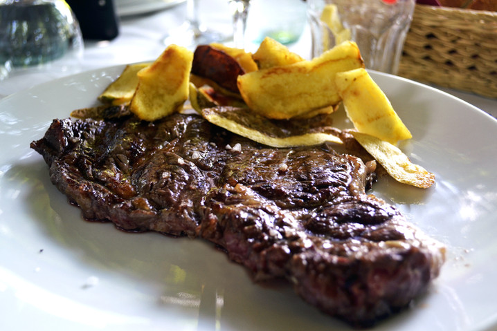 WildWest_SteakHouse11