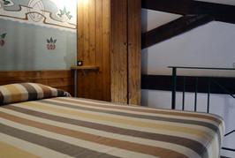 Veio_Residence_Resort