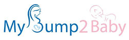 My-Bump-2-Baby-Logo-1.jpg