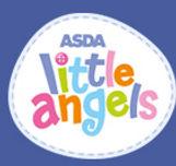 little angels.jpg