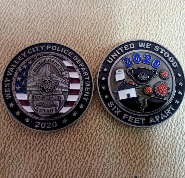 wvcpd covid coin 2020 dual.JPG