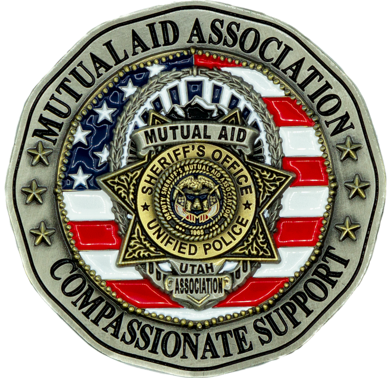 Mutual-Aid-3-11-21_edited.png