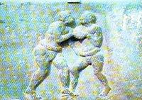 indian wrestlers.jpg