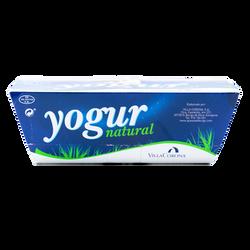 yogur3