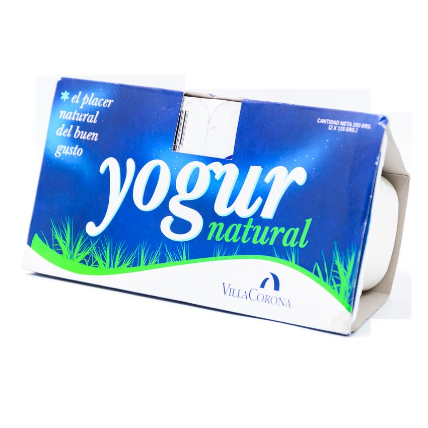 yogur2