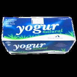 yogur4