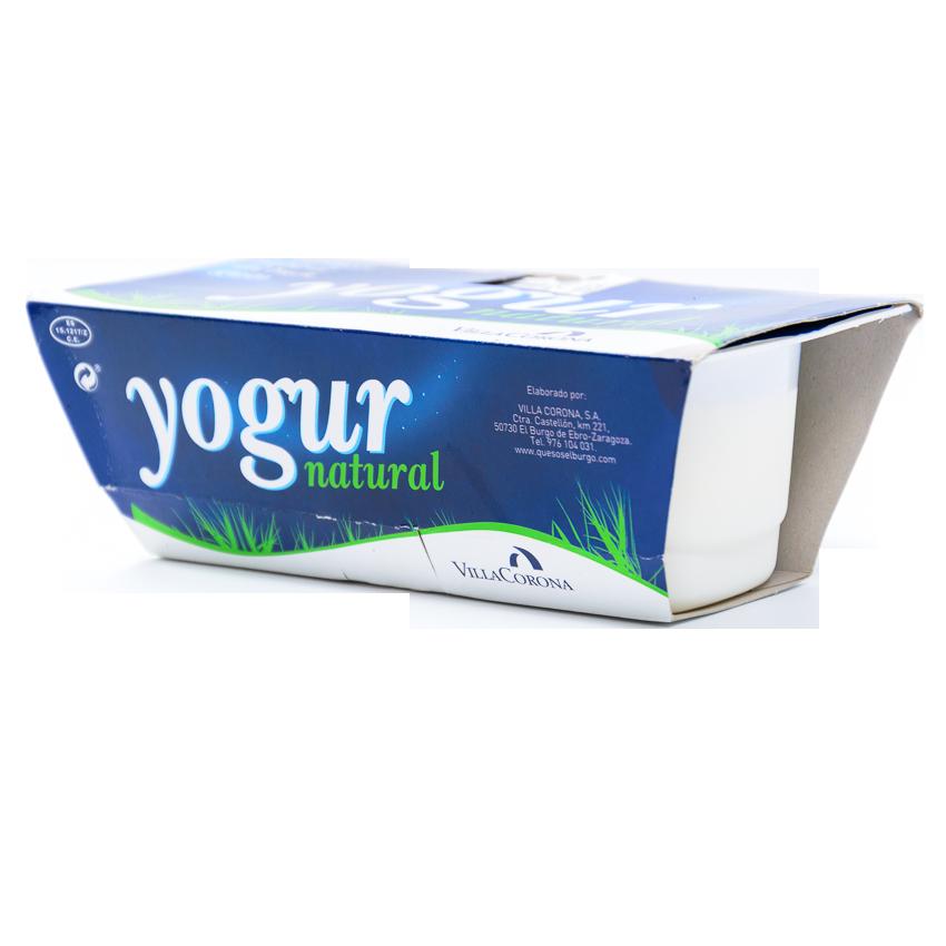 yogur5