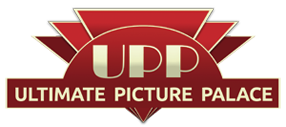 Ultimate Picture Palace Screening Feb 10