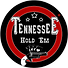 TennesseeGameIcon_256.png