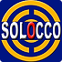 MainSoloccoIcon_152x152.png