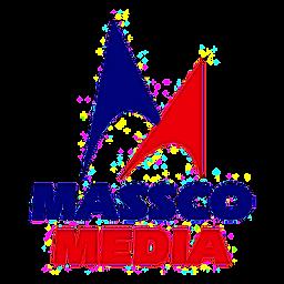 masscoMedia_logo.png
