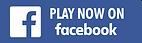 playnowonfacebook.png