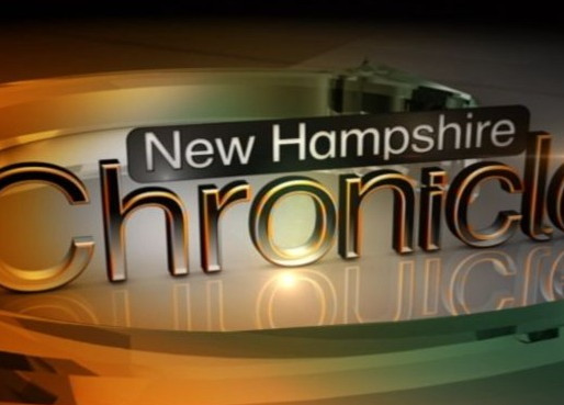 WOW! Thank you to NH Chronicle!