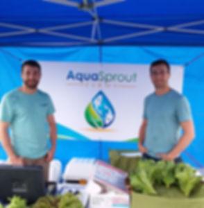 Farm Fresh Sustainable Greens, Microgreens, Vegetables, New Jersey Fresh Food, Aquaponics micro Farm, aquaponics farmers, organic, sustainable, environmentally friendly farming, new jersey farmers markets