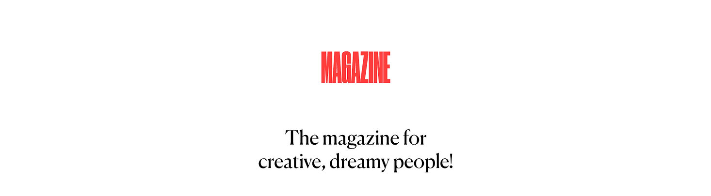 magazine_200313.jpg