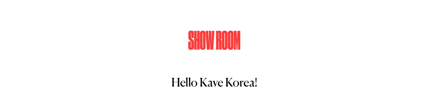 showroom_글씨.jpg