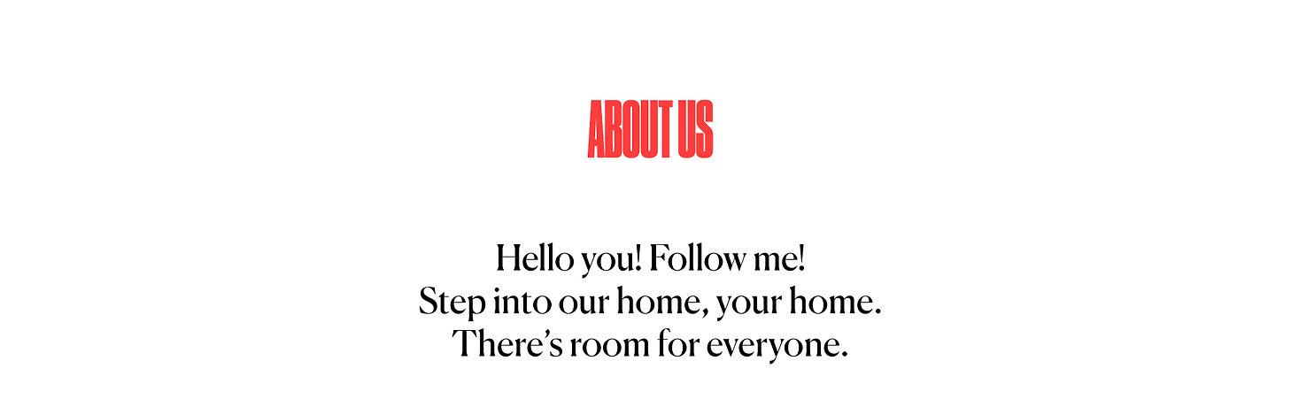 about-us_글씨.jpg