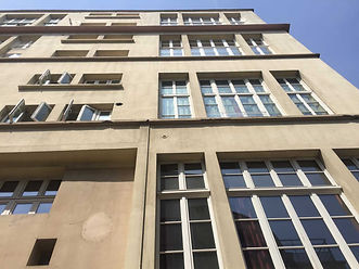 Atelier-dartiste-immeuble-14e-13.jpg