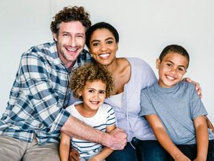 Successions : le casse-tête des familles recomposées
