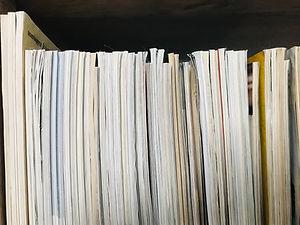 Scientific Journals