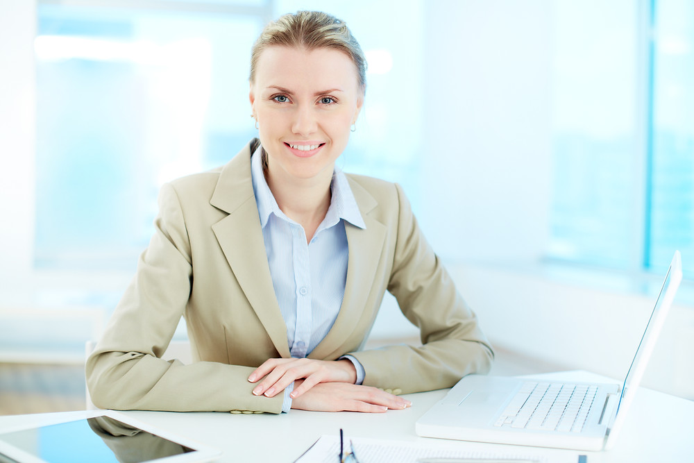 Conceptial training and consulting effective communication skills training