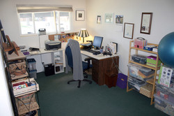 HOME OFFICE — AFTER
