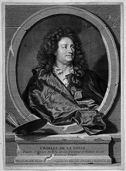 1691_-_Charles_de_La_Fosse_(gr._Duchange