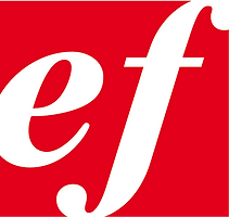 EDITIONS FATON (rouge).png