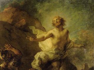 Cat. 2007 P. 14 - La Résurrection du Christ