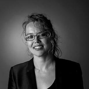 Ariane james-Sarazin Hyacinthe Rigaud catalogue raisonné
