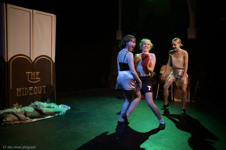 The Hideout Haste Theatre 3.jpg