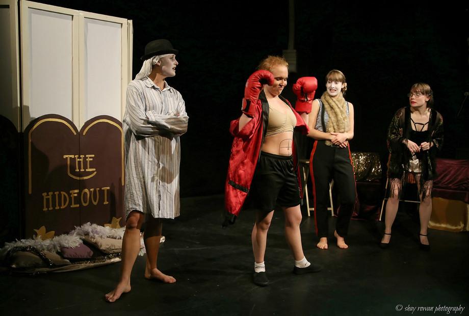 The Hideout Haste Theatre 2.jpg