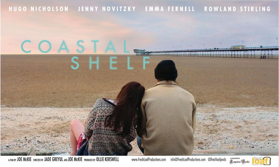 Coastal Shelf