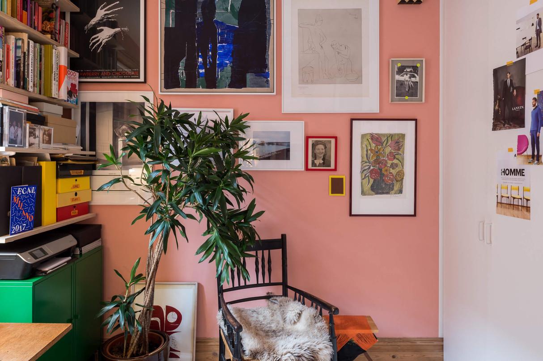 The Modern House Eagle Mansions.jpg