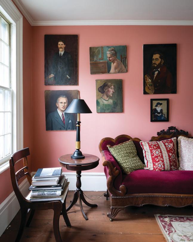 pink walls 4.jpg