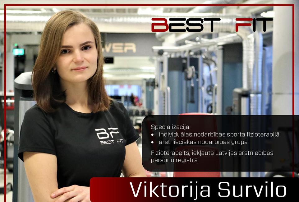 Viktorija.jpg