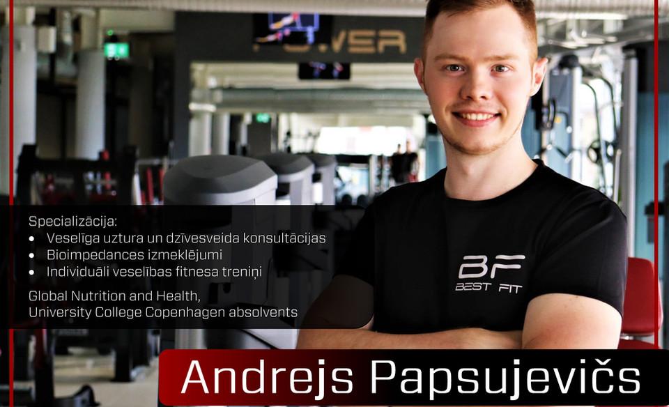 Andrej.JPG