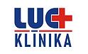 luc-klinika-logo-big-488x300.png