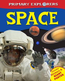 P .Ex_Space