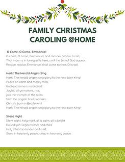 Caroling@Home Script 2020.png