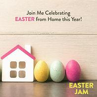 JoinMe_EasterJam2020_edited.jpg