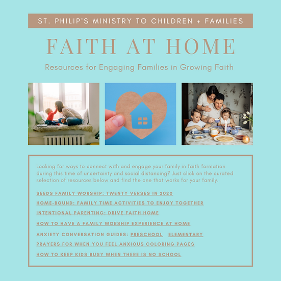 Copy of Faith at Home Resources-2.png