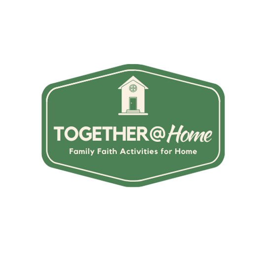 Together_home.png