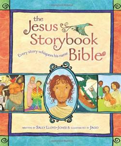 book-md-jesus-sbb2