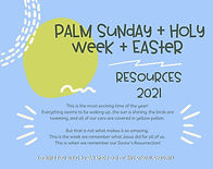 Easter%20resources%20for%202021_edited.j